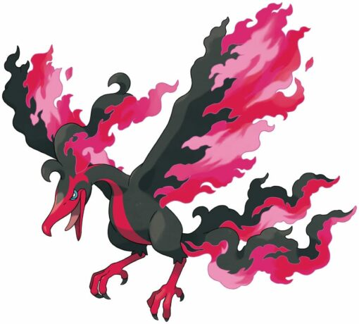 moltres product image
