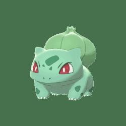 bulbasaur product image