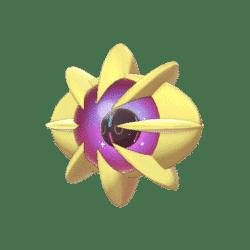 cosmoem gallery image