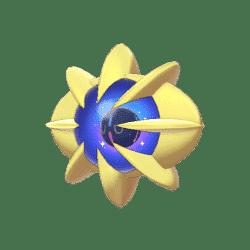 cosmoem product image