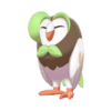 dartrix product image