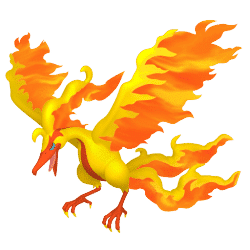 moltres gallery image