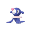 popplio gallery image