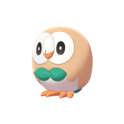 rowlet product image