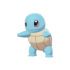 squirtle product image