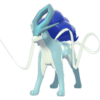 suicune gallery image