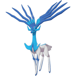 xerneas gallery image